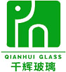 Anhui Qianhui Energy Glass Technology Co., Ltd.